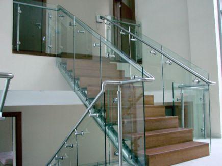 Картинки по запросу Алюминиевые конструкции лестничные ограждения