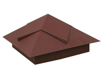 Монблан, может быть изготовлен из разных цветов металла