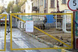 Об обязательном наличии ворот цены на откатные ворота в украине