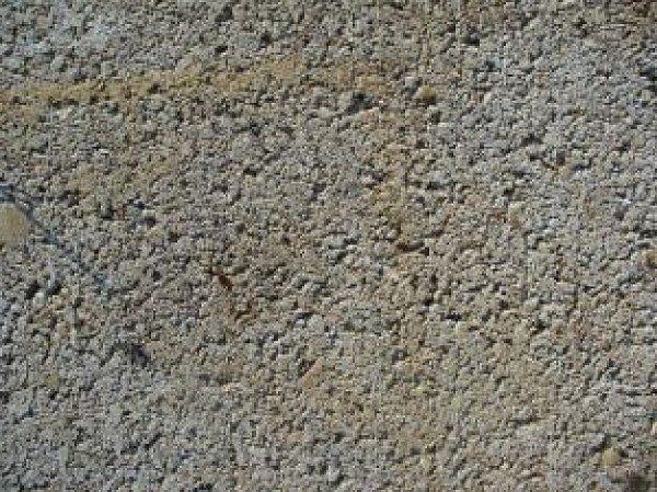 Текстура шлакоблока